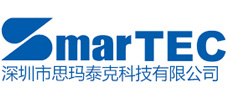Shenzhen SmarTEC Technology, Ltd.